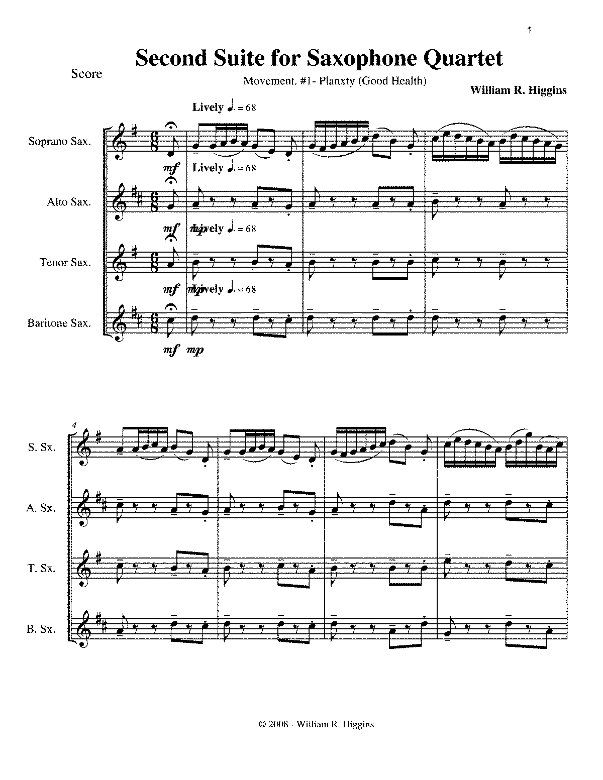 PMLP611805-2nd Suite Full Score.pdf