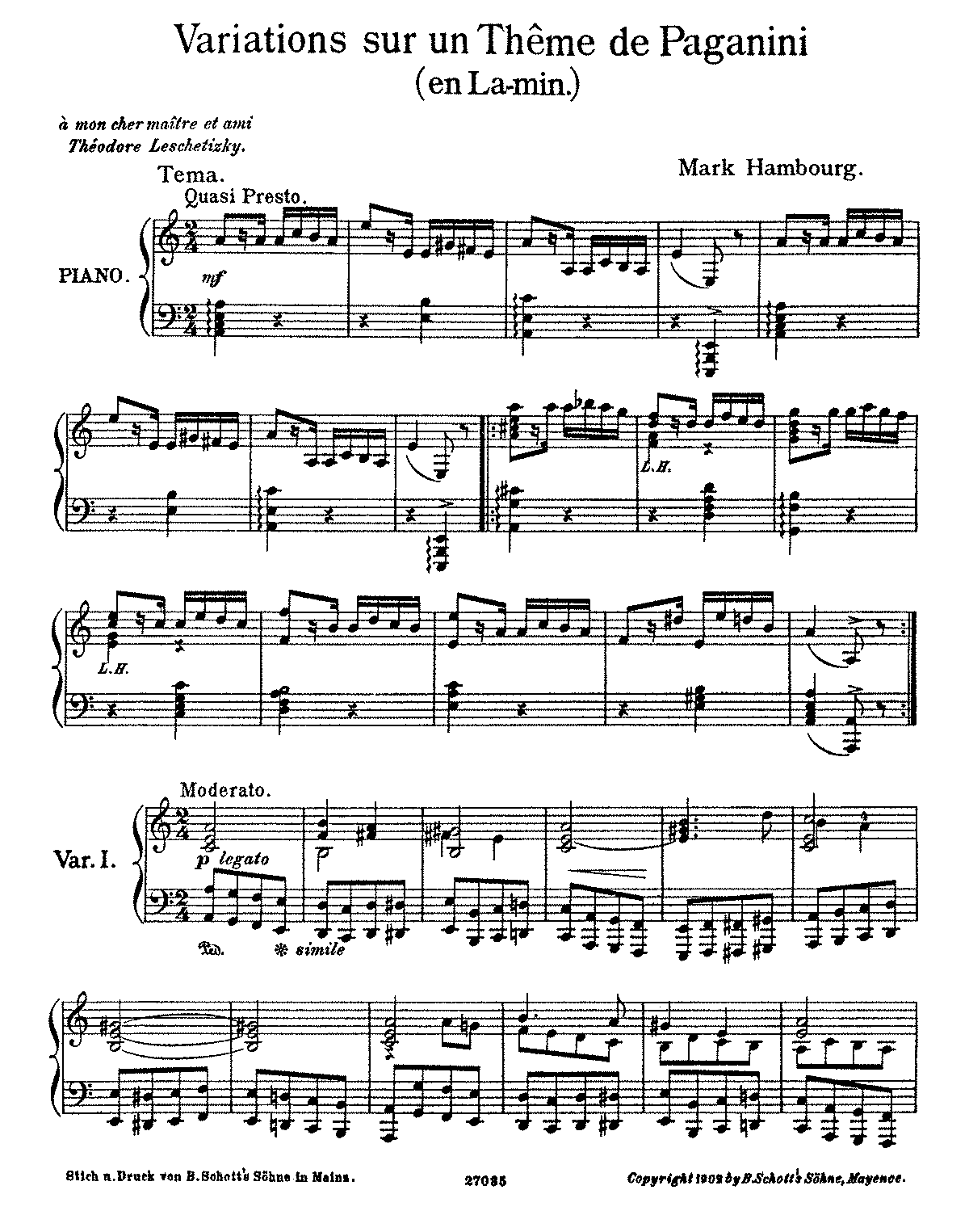PMLP149412-Mark Hambourg Variations on a theme of Paganini.pdf