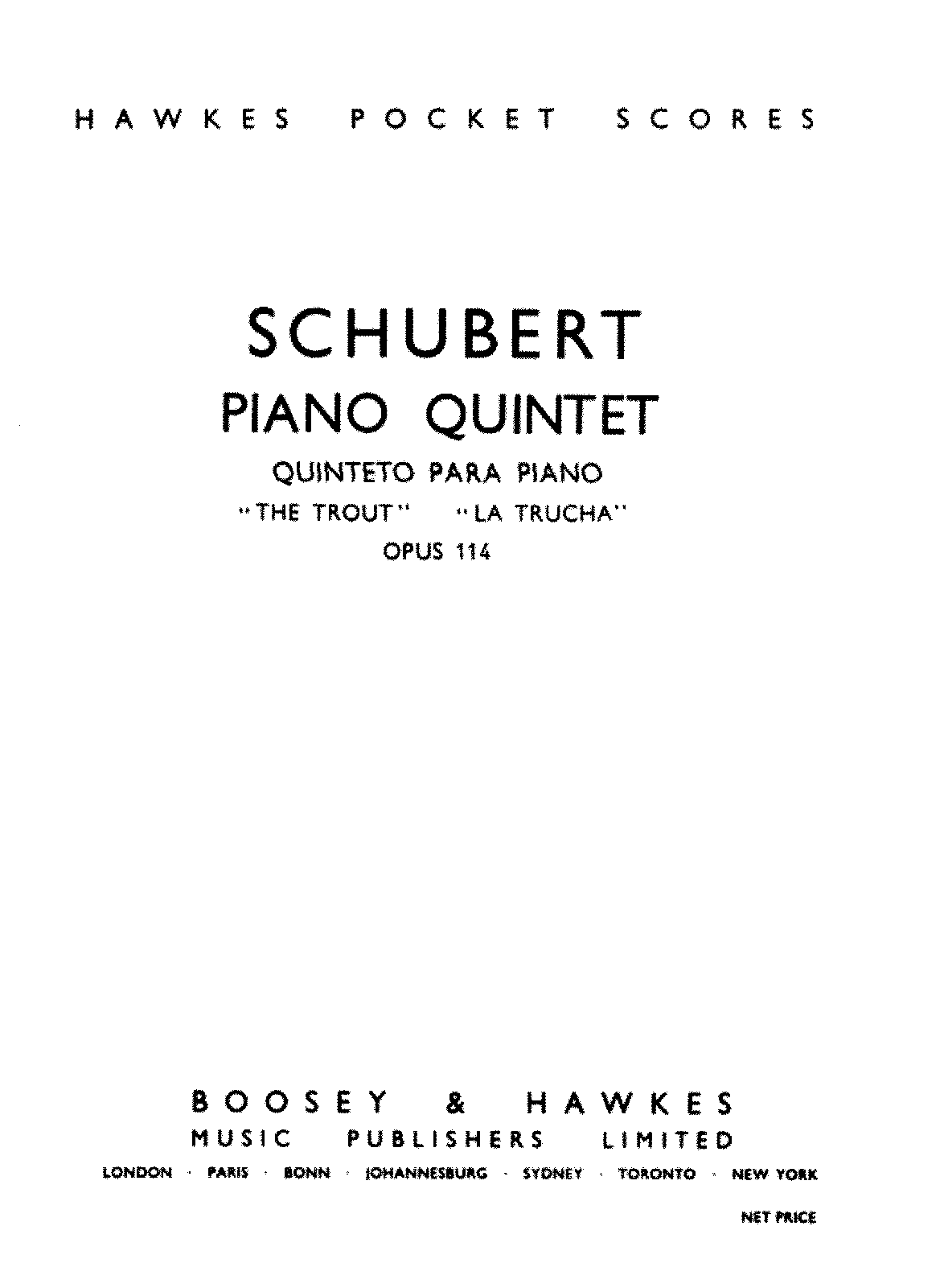 Schubert-Pianoquintet-Boosey.pdf