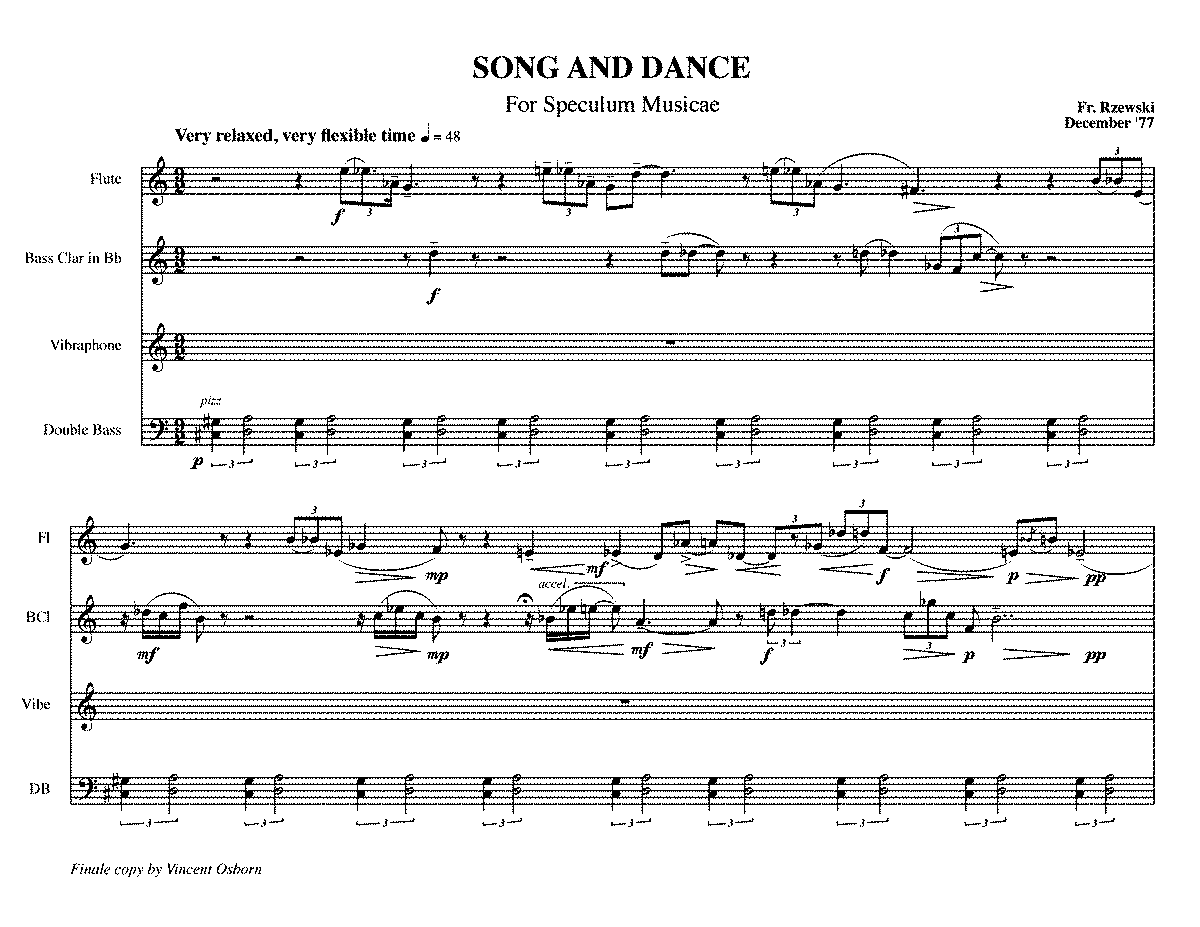 PMLP235662-Song and Dance (engraved).pdf