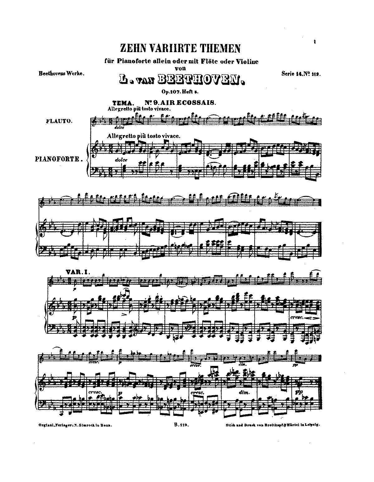 Beethoven 10themesandvariations op107 heft5 piano.pdf