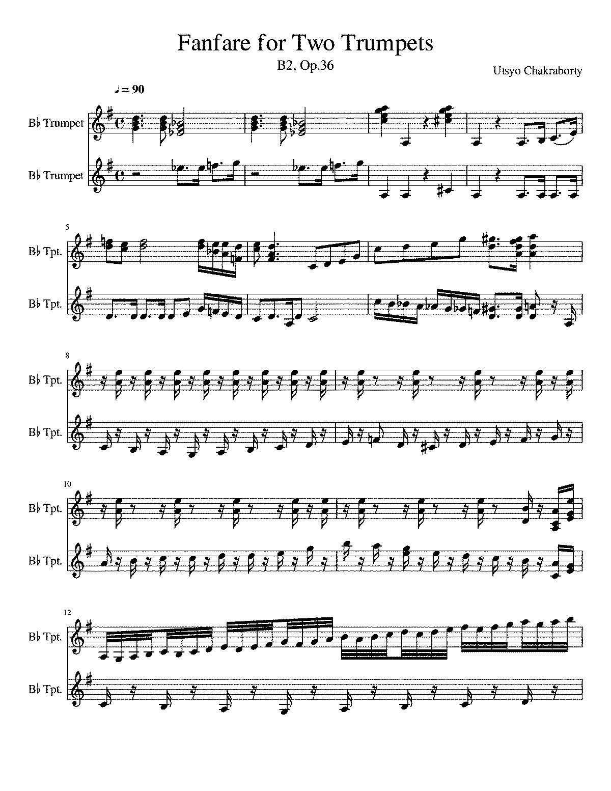 PMLP730823-Fanfare for Two Trumpets.pdf