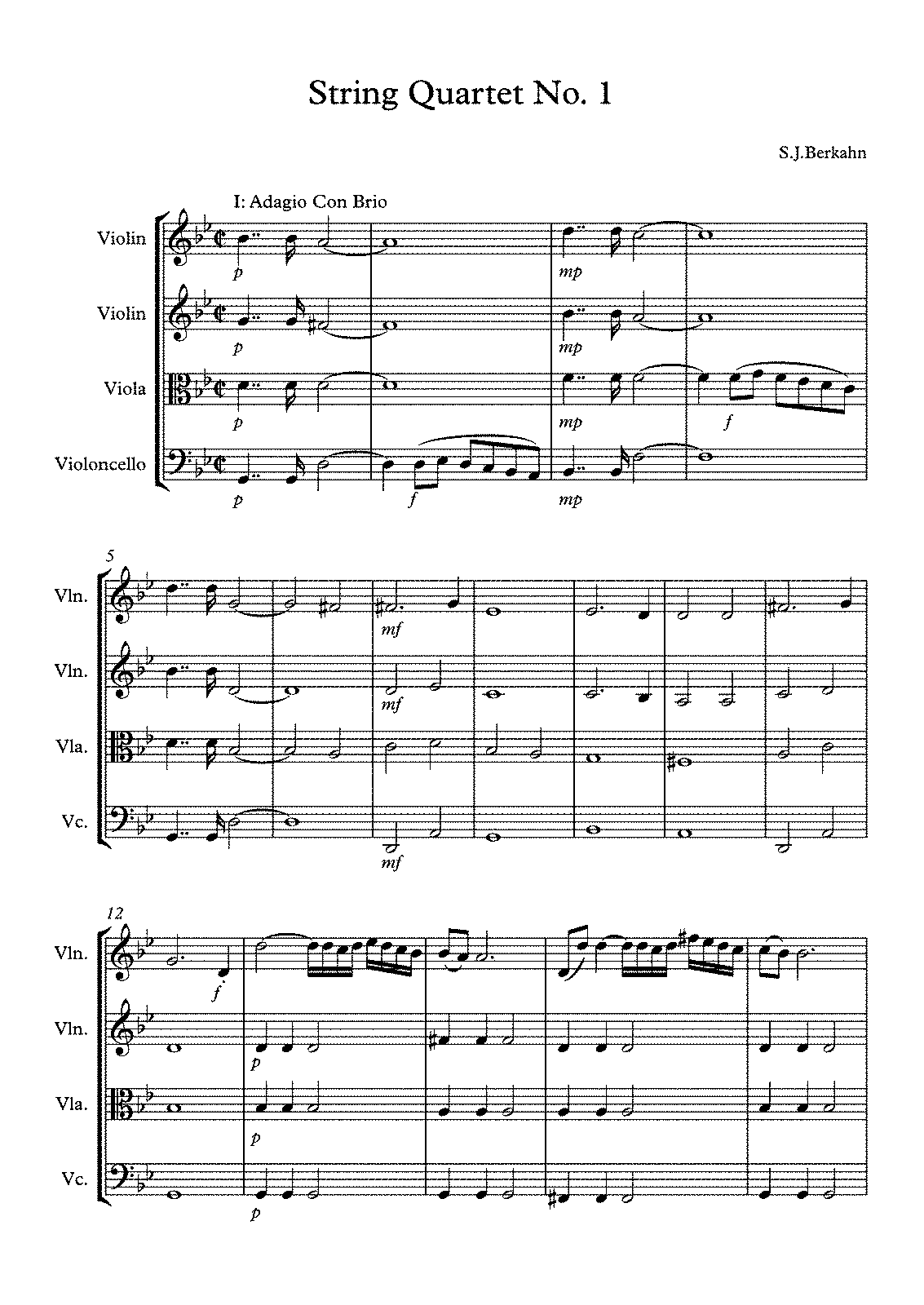 PMLP469764-String Quartet No. 1 - Full Score.pdf