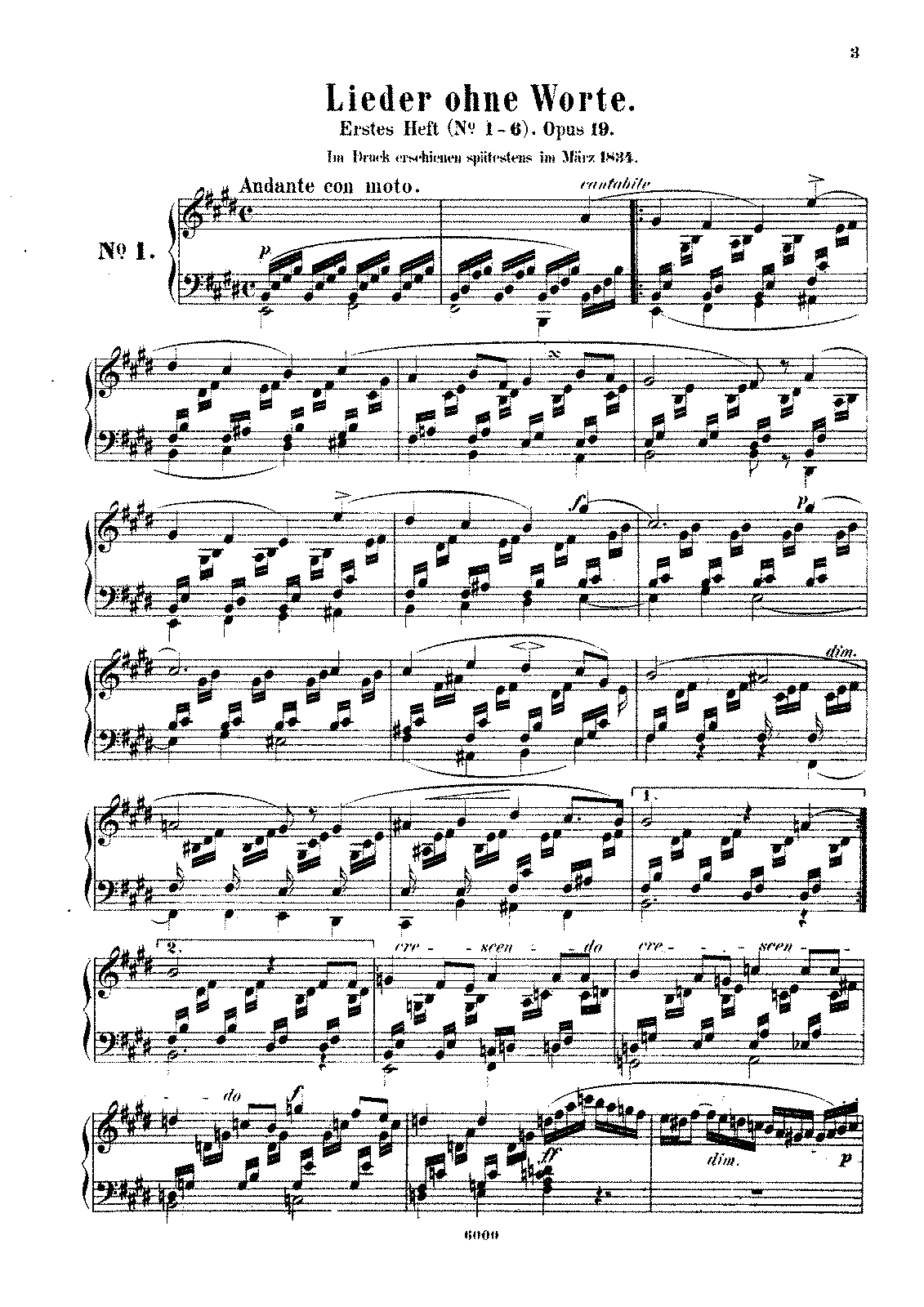 PMLP02671-Mendelssohn - 6 Songs Without Words, Op.19b.pdf
