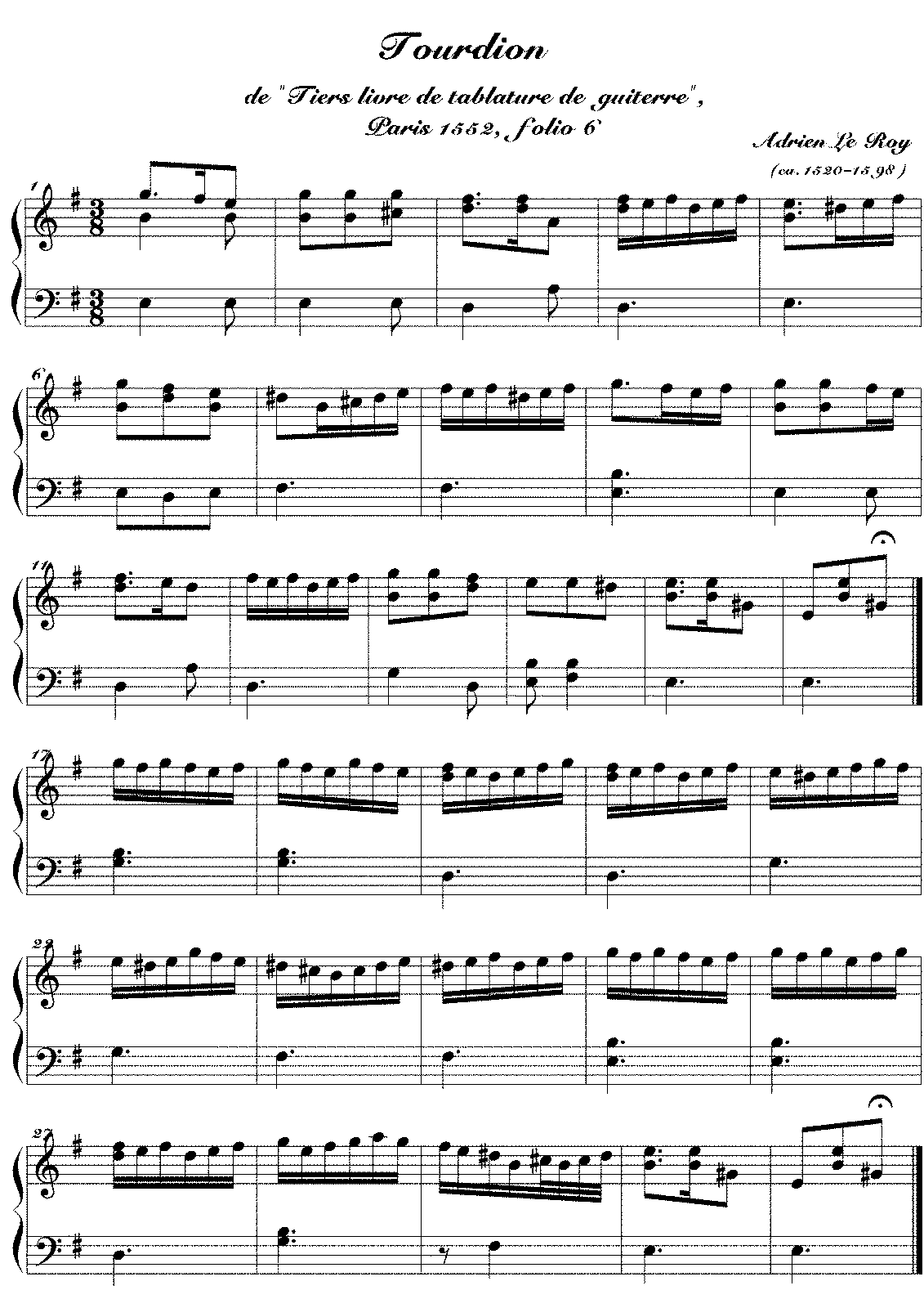 WIMA.fafa-Adrian Le Roy Tourdion Piano.pdf
