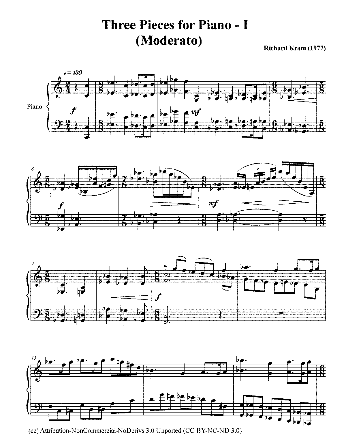 PMLP326094-Three Pieces for Piano I.pdf