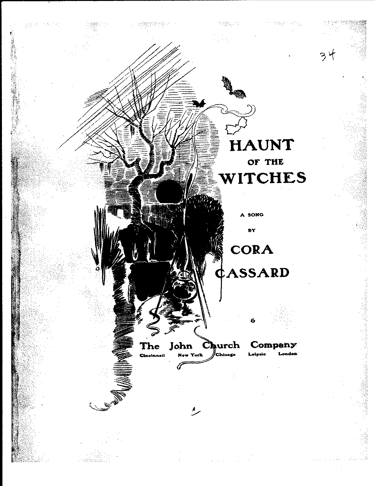 SIBLEY1802.1957.d975-Cassard Haunt of the Witches.pdf