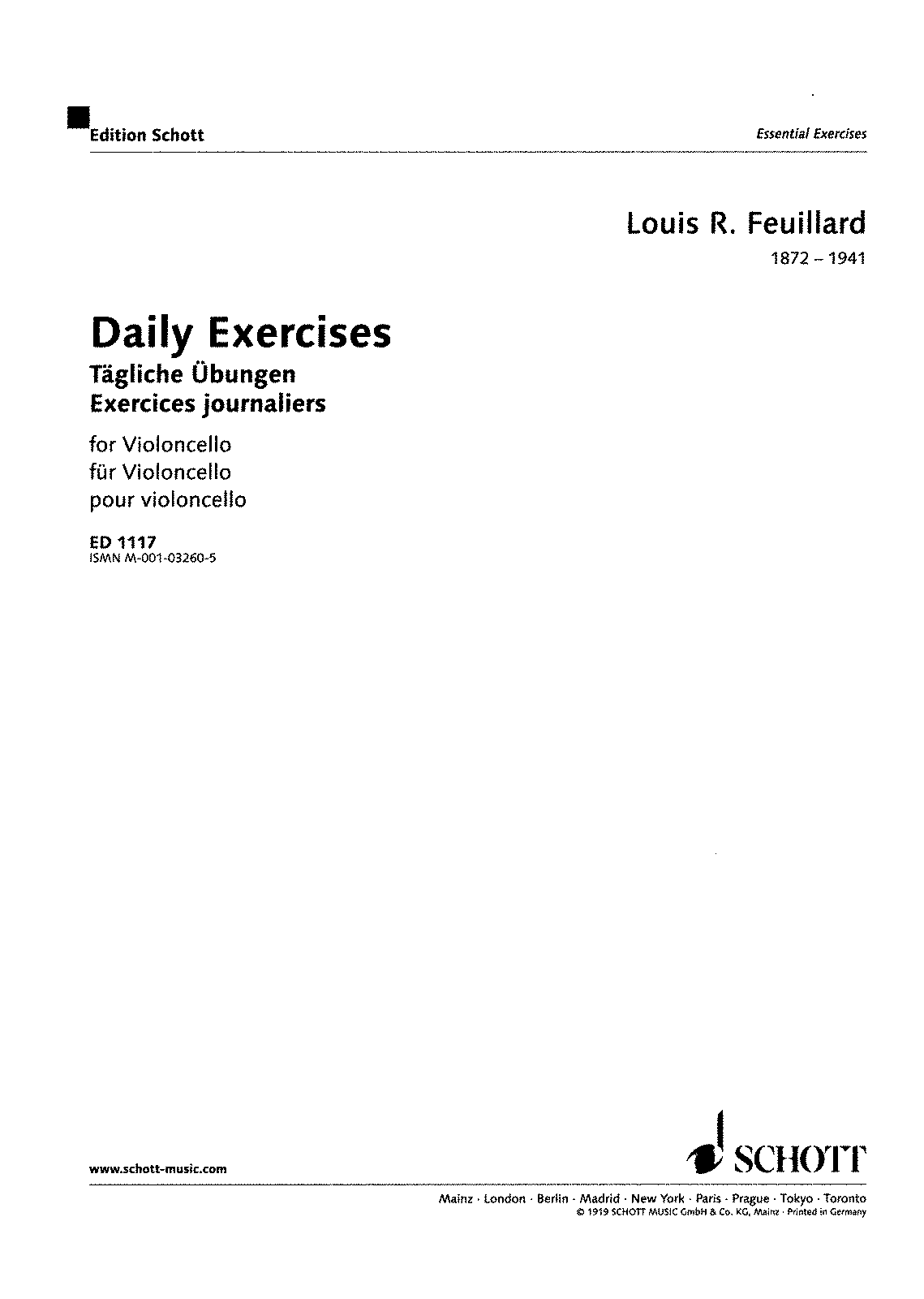 PMLP151184-Feuillard - Daily Exercises for Violoncello.pdf
