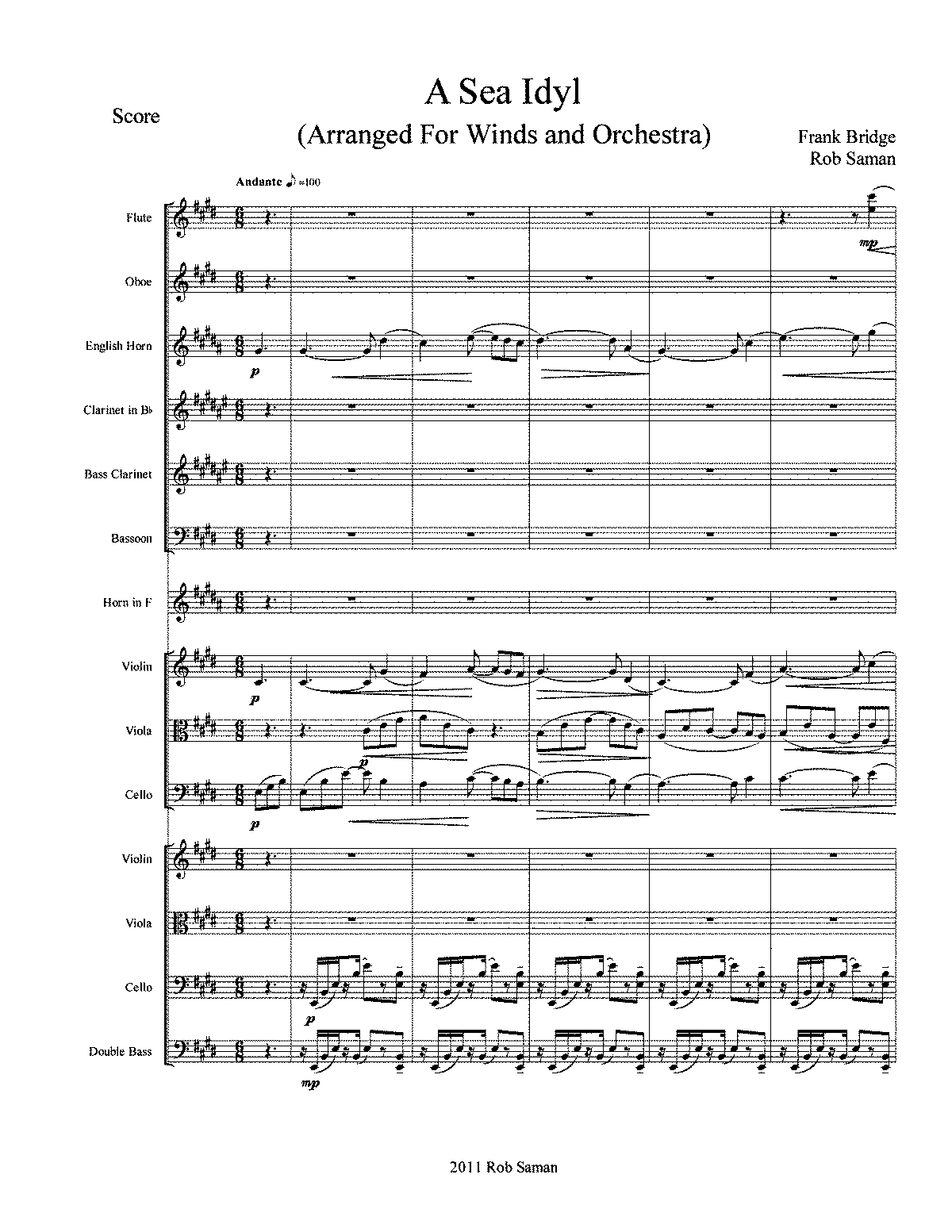 PMLP27134-A Sea Idyl Arrangement.pdf