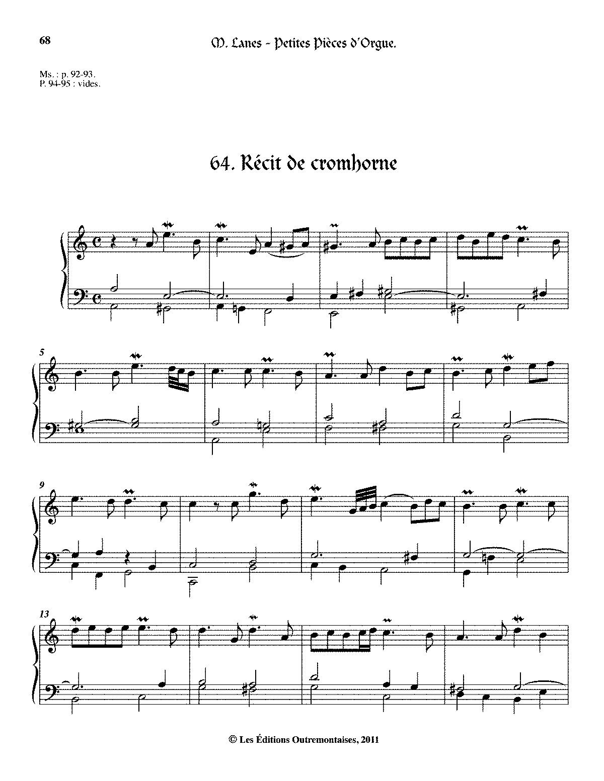 PMLP288106-Lanes Organ Pieces 64.pdf