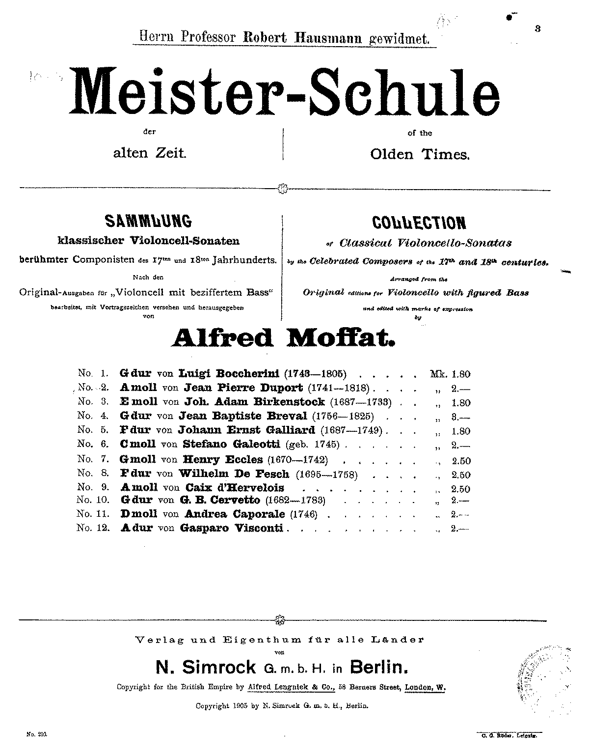 PMLP220572-Duport.JP - Cello Sonata in A minor (Moffat) for cello and piano.pdf