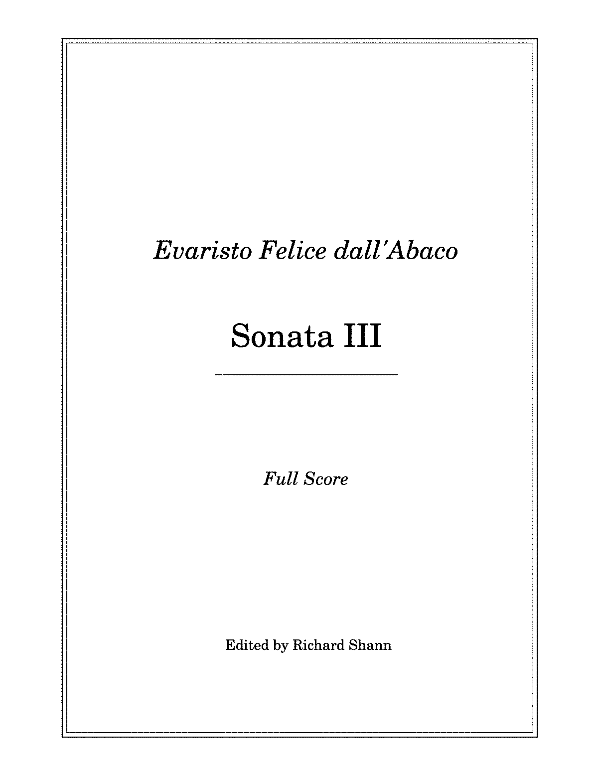 PMLP441462-Sonata III-Accompanist with 1 cue part.pdf