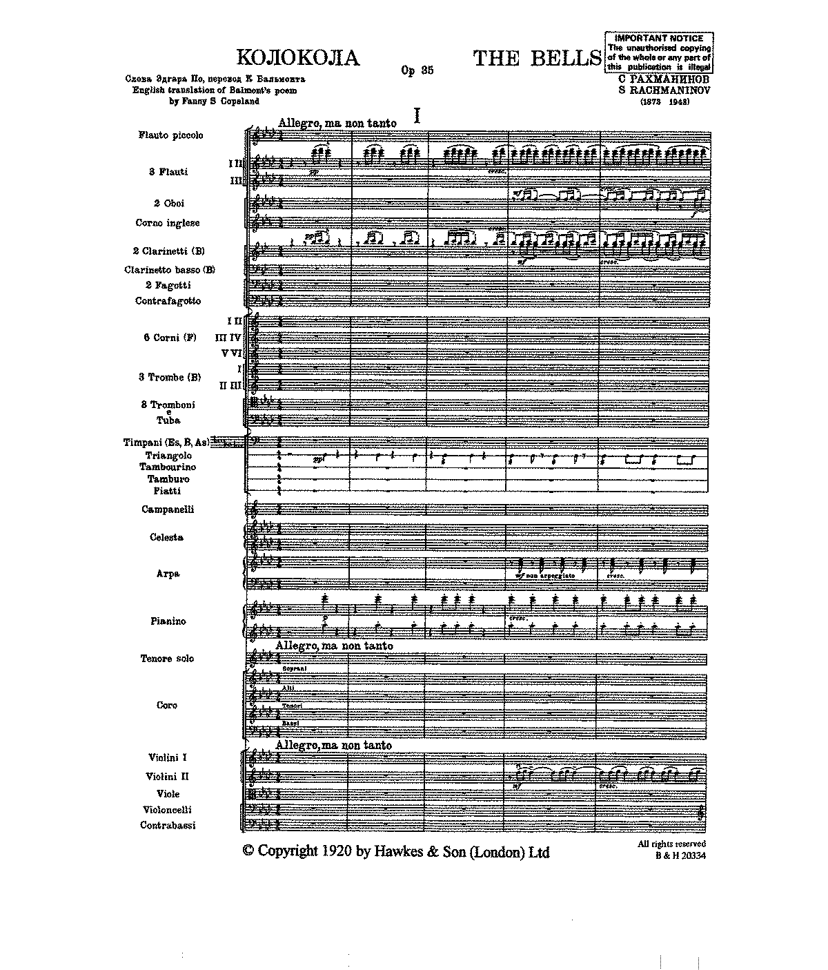 PMLP56098-Rachmaninoff - The Bells, Op. 35 (orch. score).pdf
