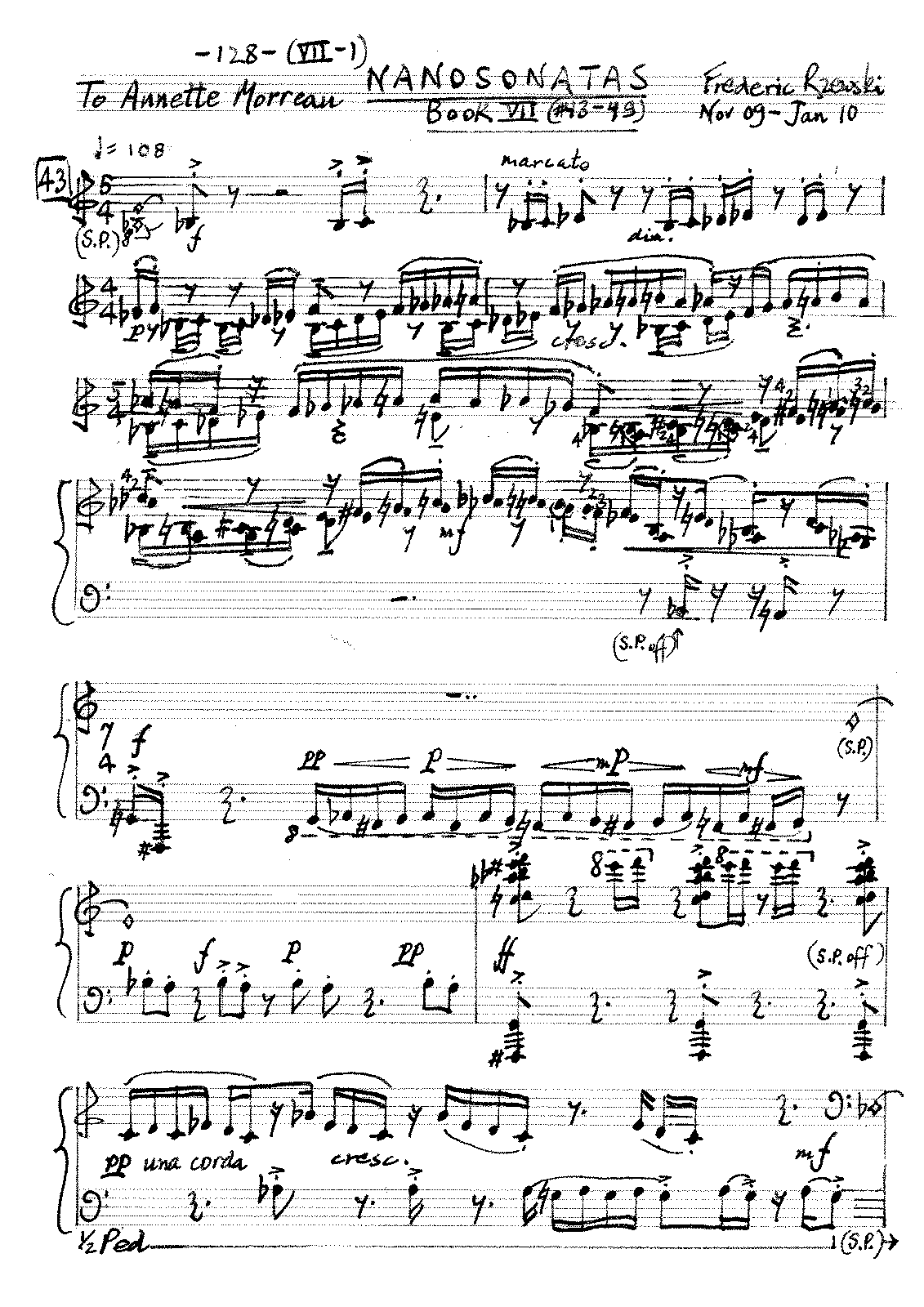 PMLP238500-Rzewski Nanosonatas Book 7.pdf