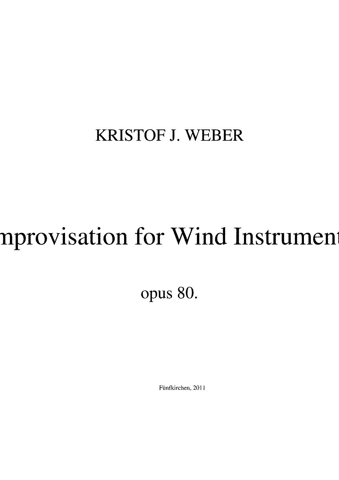 PMLP285234-Improvisation for Wind Instruments.pdf