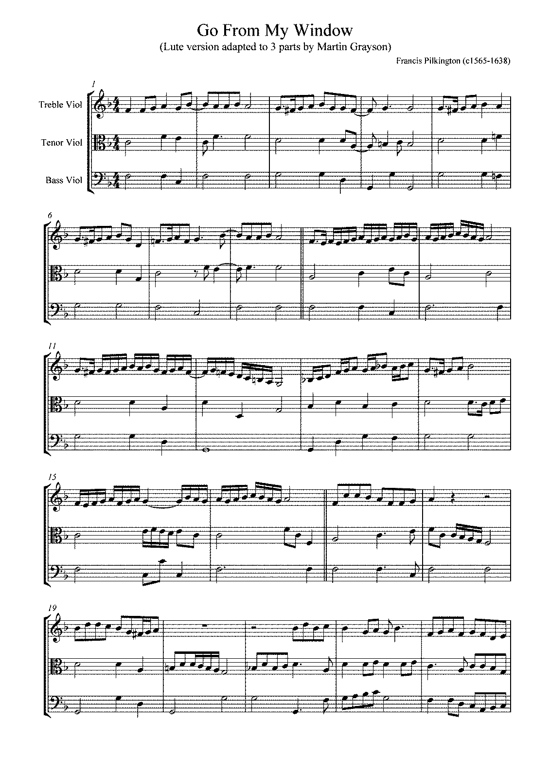 WIMA.756e-Pilkington-GofromMyWindow-3Part-Viols-Score.pdf