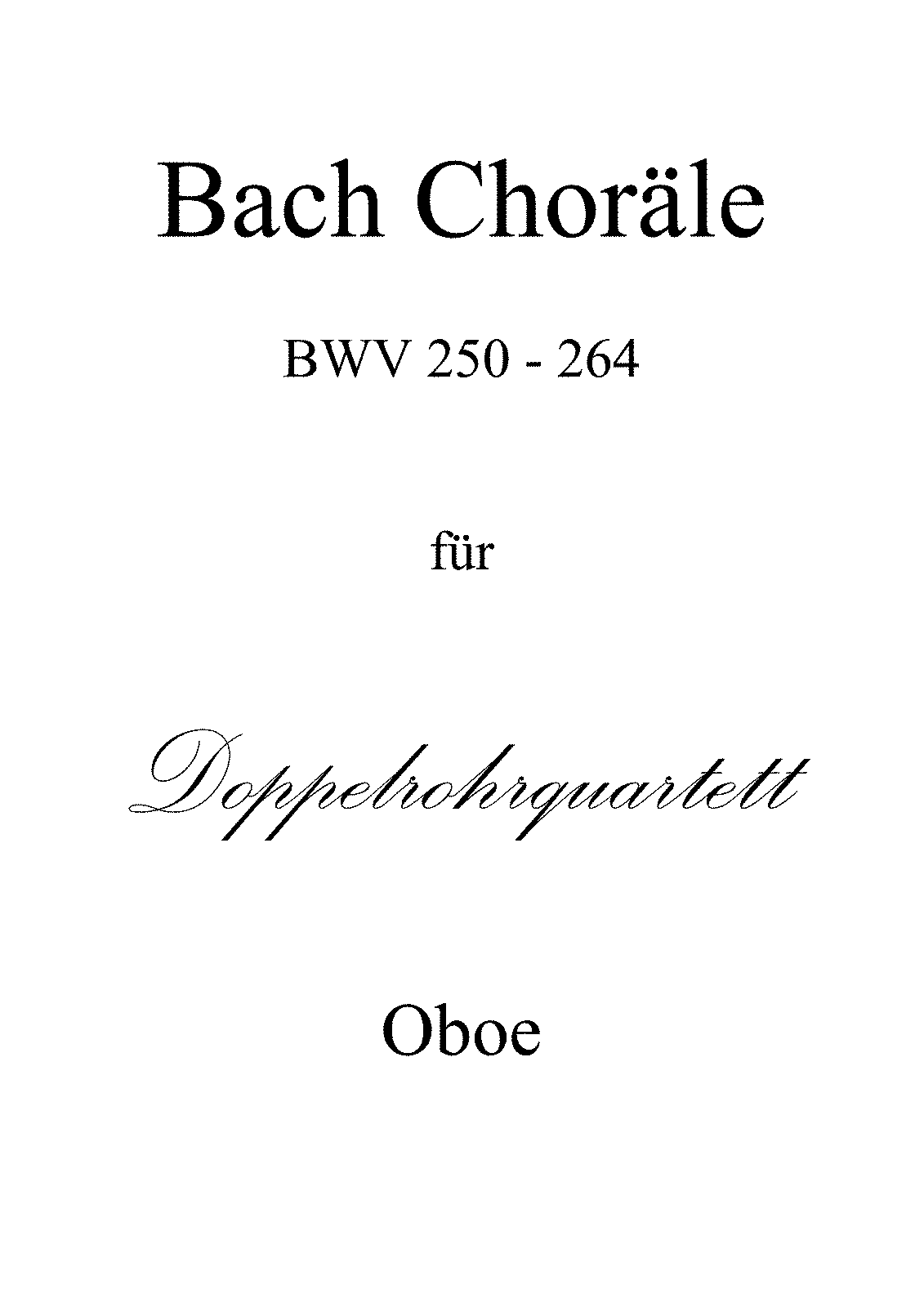 Bach BWV250-264 DR-Quartet Parts.pdf