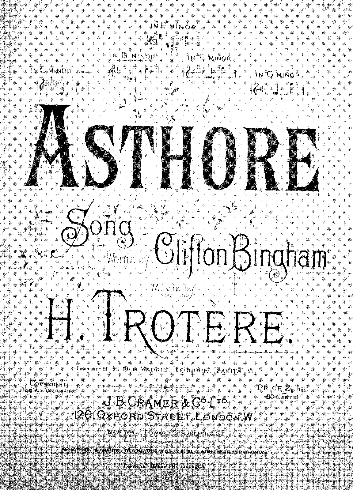 PMLP685442-TROTERE Asthore.pdf