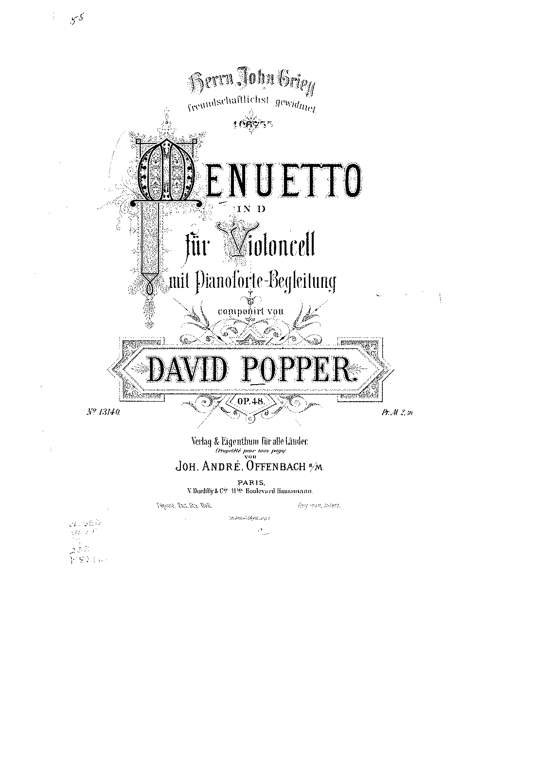 PMLP137853-Popper - Menuetto in D for Cello and Piano Op48 score.pdf