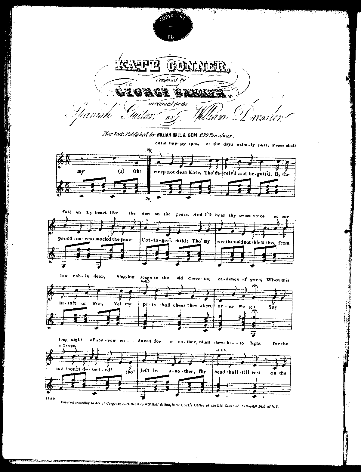PMLP512493-Barker Kate Conner (guitar) -Hall & Son-.pdf