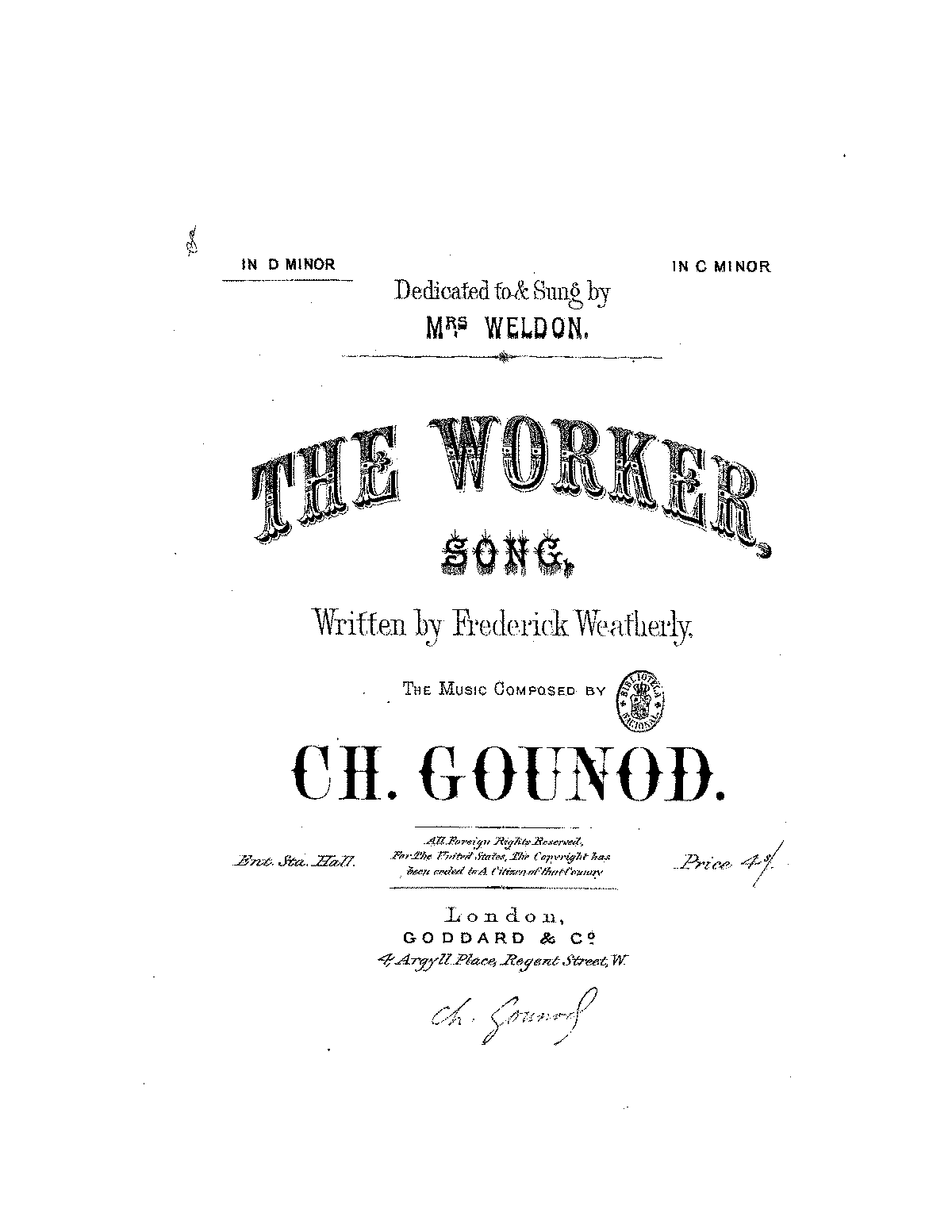 PMLP497538-Gounod - The Worker - VPf BDH.pdf