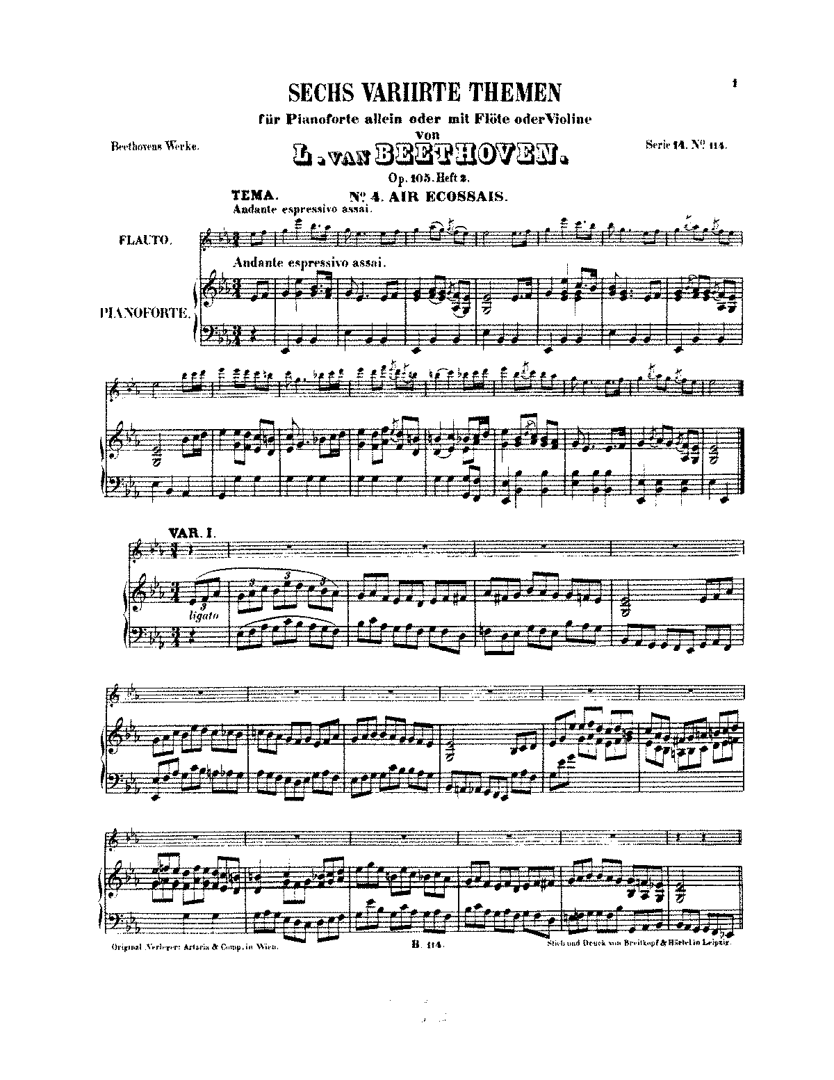 Beethoven 6themesandvariations op105 heft2 piano.pdf
