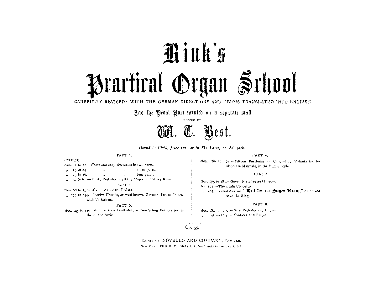 Practical Organ School, Op. 55.pdf