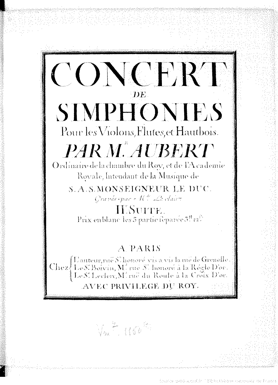 PMLP485772-AubertSymph2 parts.pdf