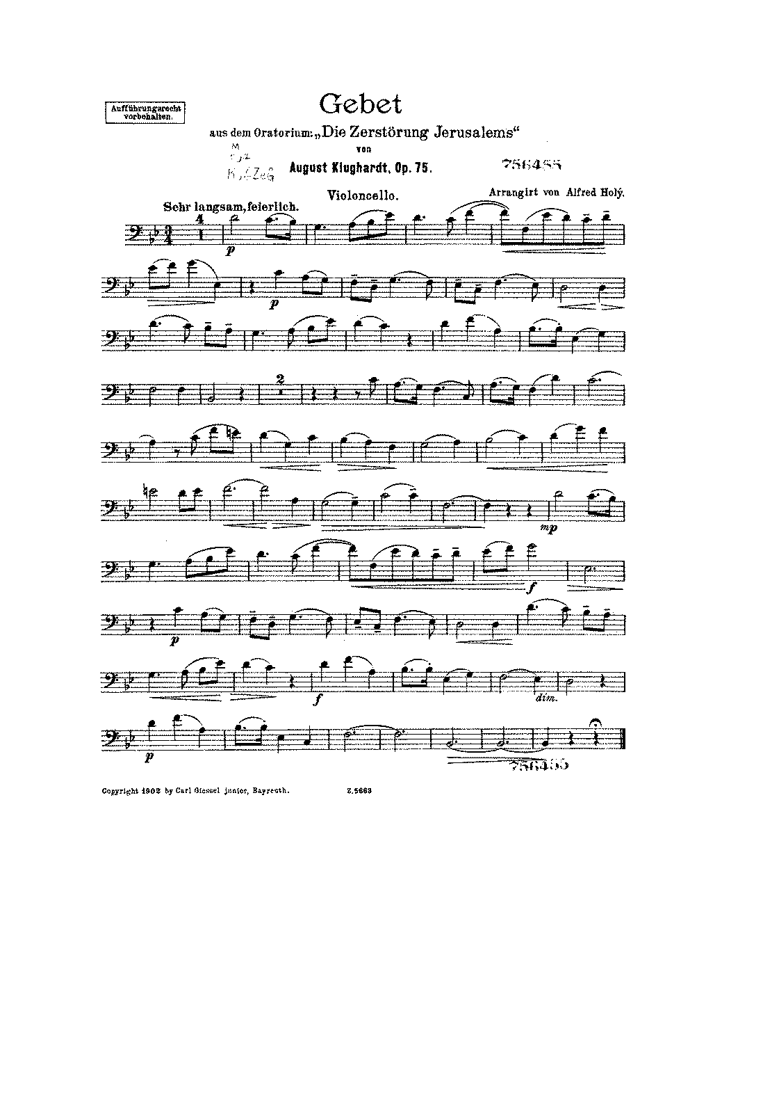 SIBLEY1802.8312.ee97-39087008734222cello.pdf