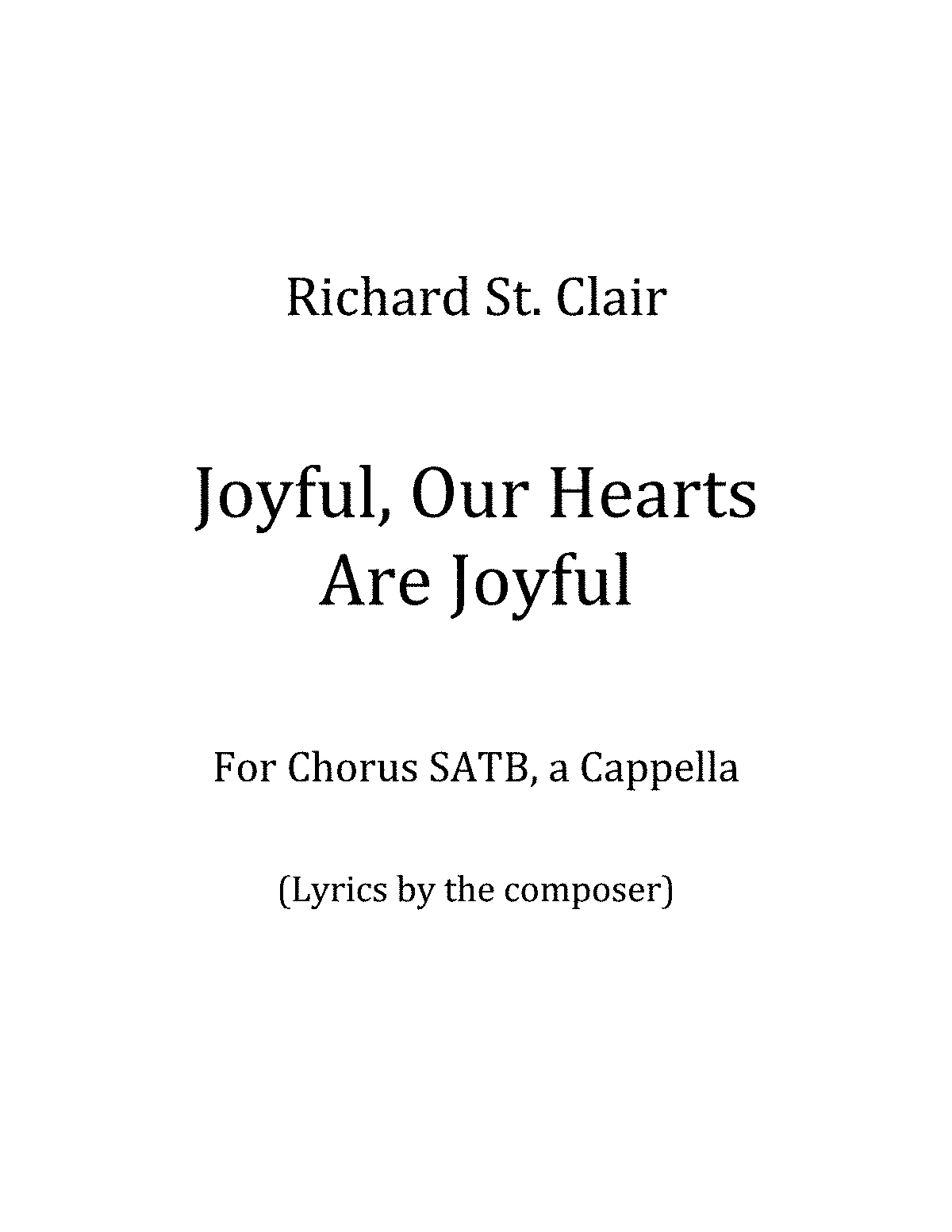 WIMA.f45f-Joyful Our-Hearts.pdf