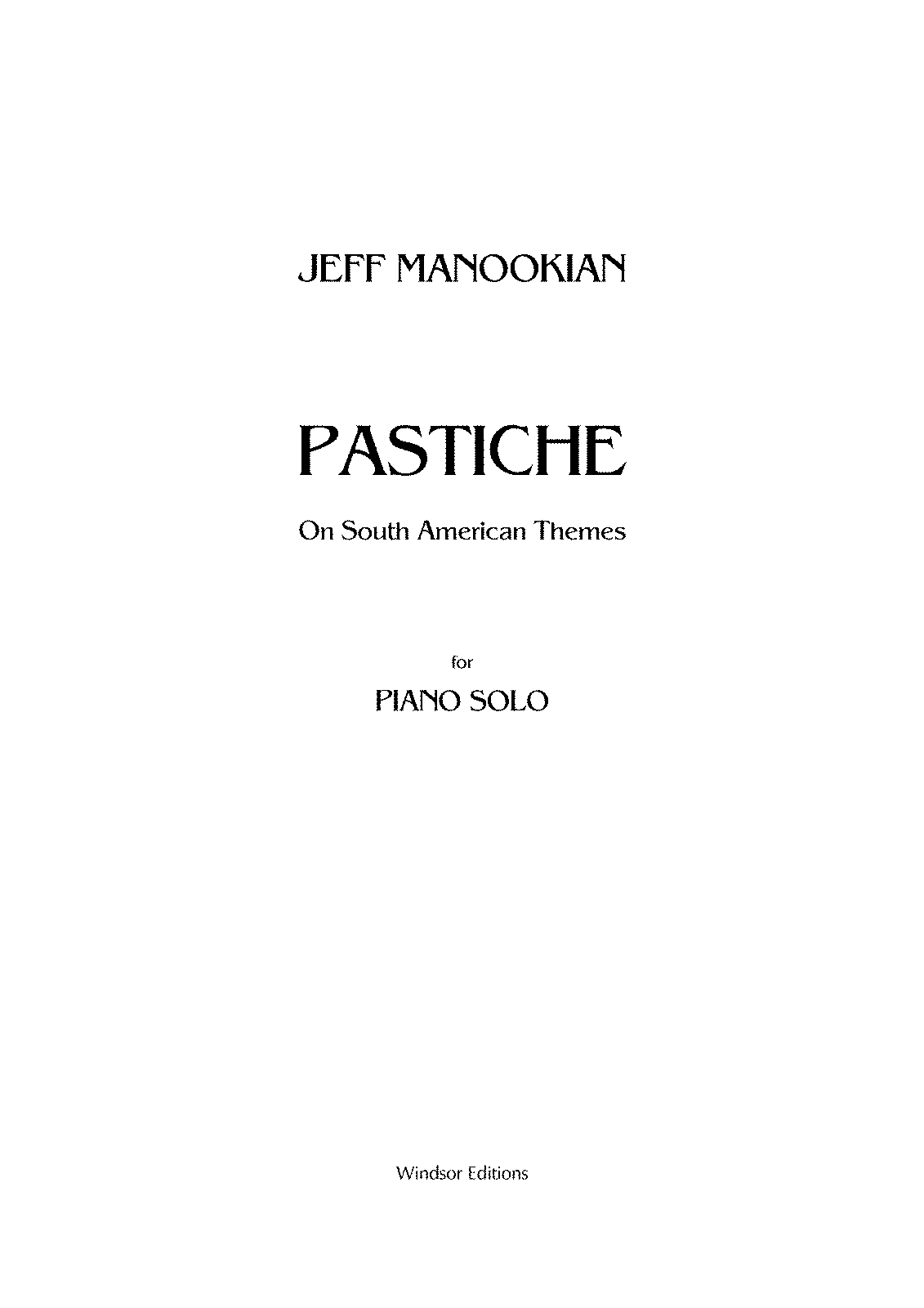 PMLP118195-PASTICHE for Piano.pdf