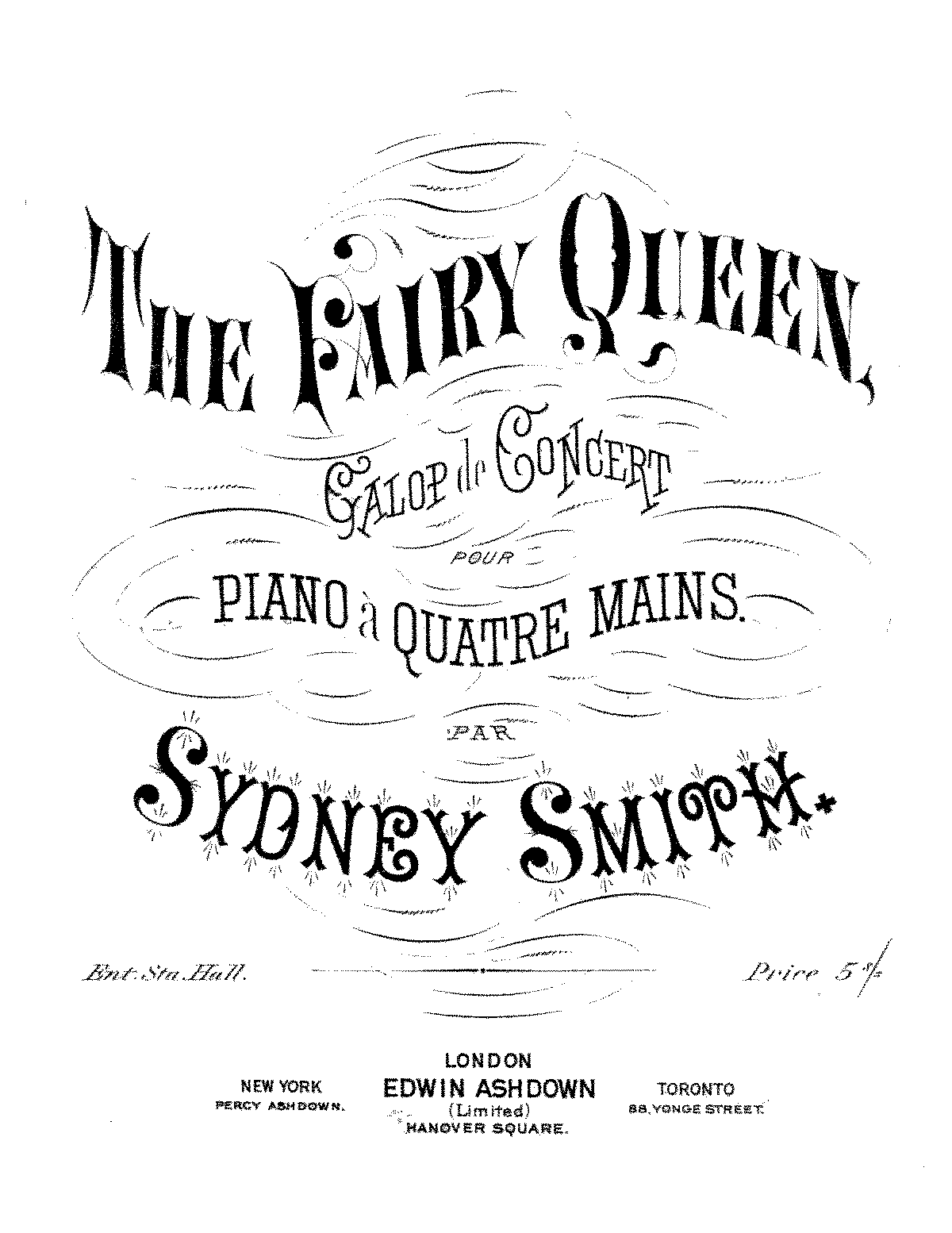 PMLP202792-Smith Fairy Queen.pdf