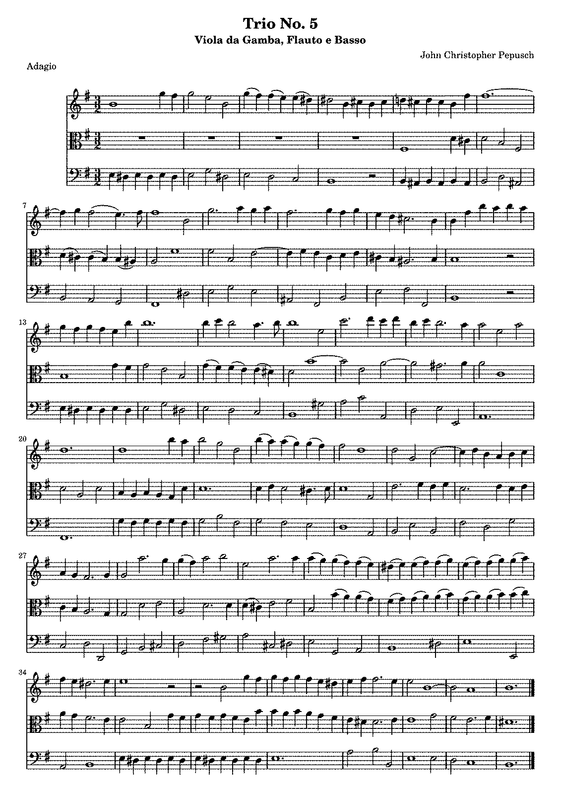 PMLP87427-pepusch trio-no5 part.pdf