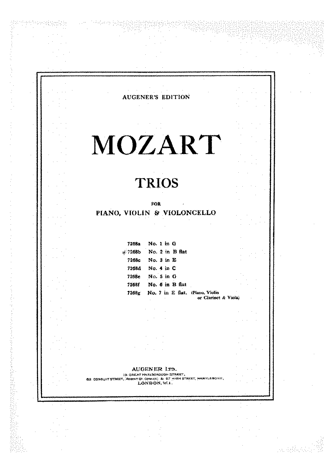 PMLP76538-Mozart - Piano Trio 02 in Bflat K502 - Score and Parts.pdf