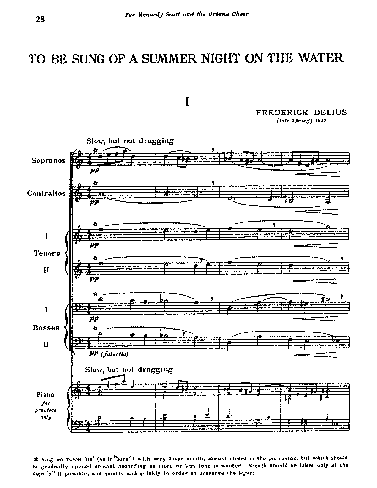 PMLP116409-Delius To be sung.pdf