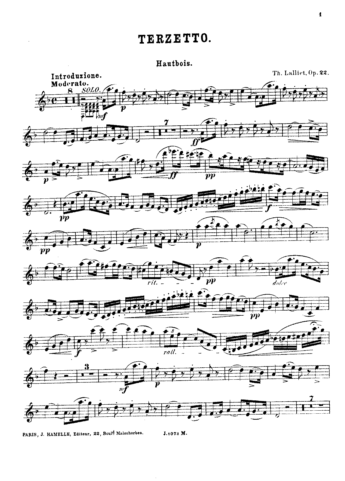 Lalliet - Terzetto for Oboe, Basson, and piano Op. 22.pdf