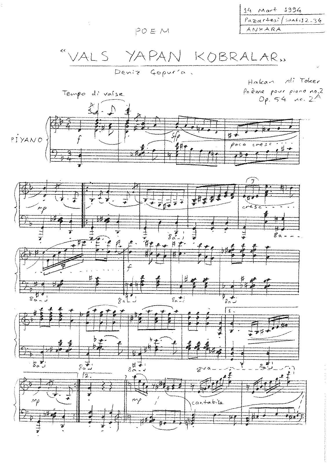 PMLP583819-Waltzing Cobras Op.54 No.2A by Hakan A. Toker.pdf