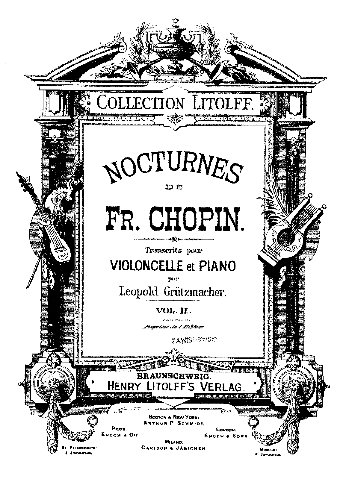 PMLP02306-Chopin - Nocturne 9 Op32 No1 (Grutzmacher) cello piano.pdf