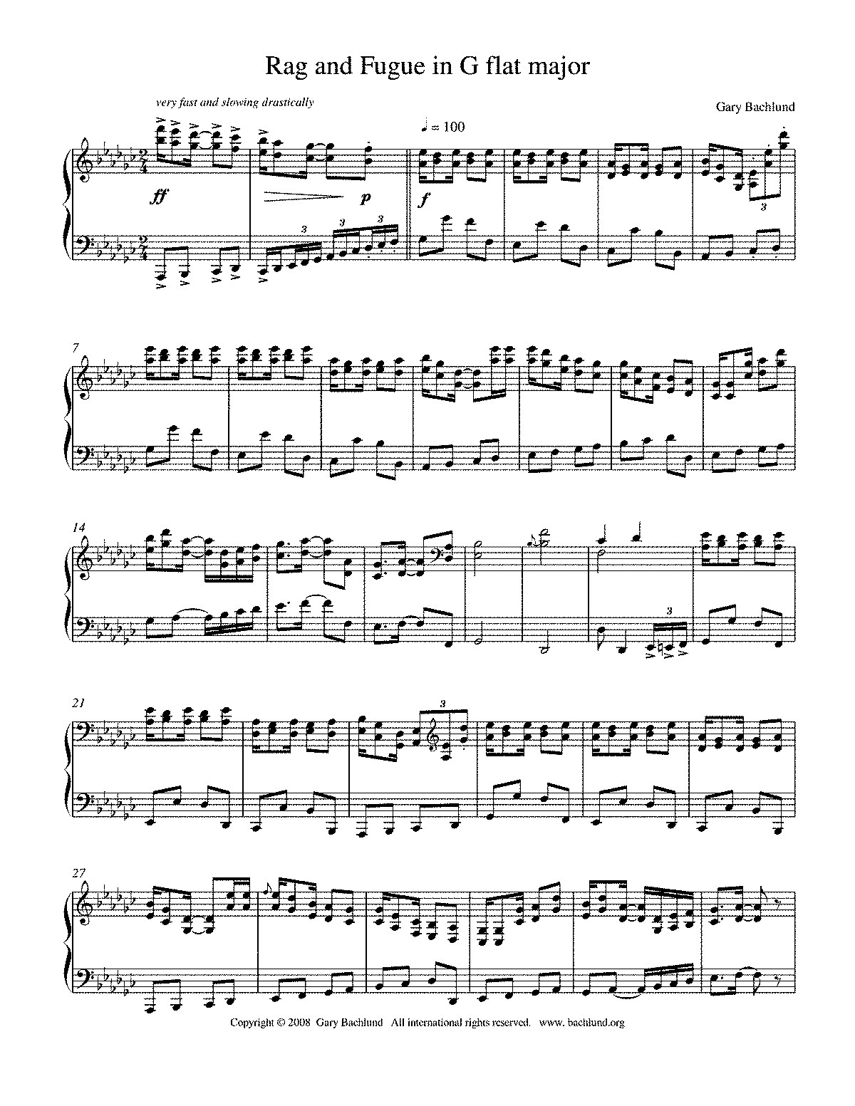 PMLP518221-Rag and Fugue in G flat major.pdf