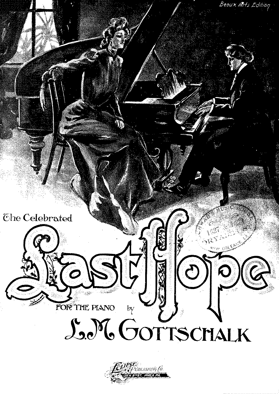 PMLP06680-Gottschalk - 16 The Last Hope - Eclipse Publishing Co. - n.d..pdf