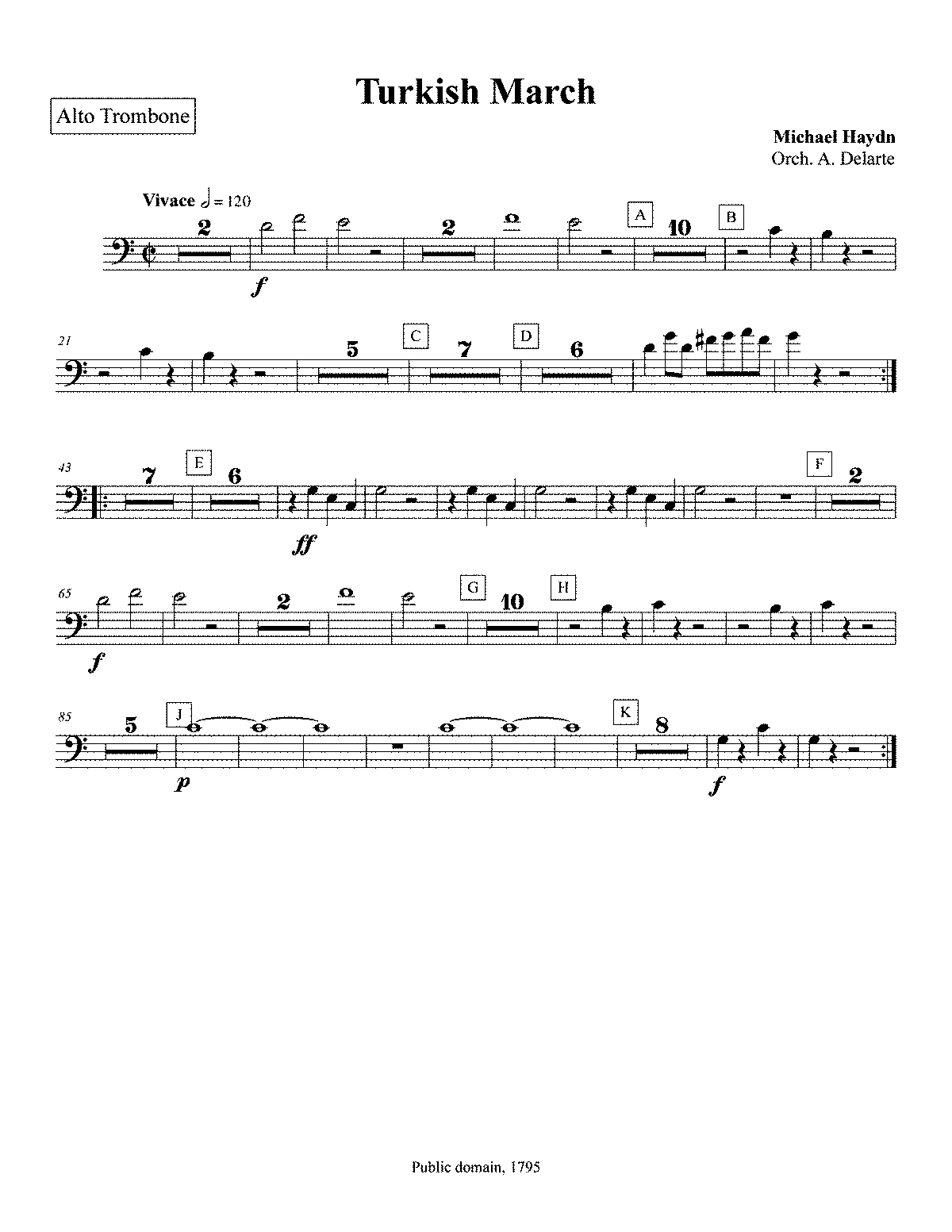 PMLP130783-Turkish March MH Orch in Bass Clef - Alto Trombone.pdf