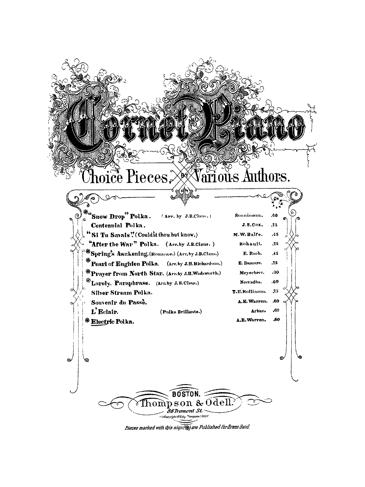 PMLP404259-Electric Polka Warren cornet & piano.pdf