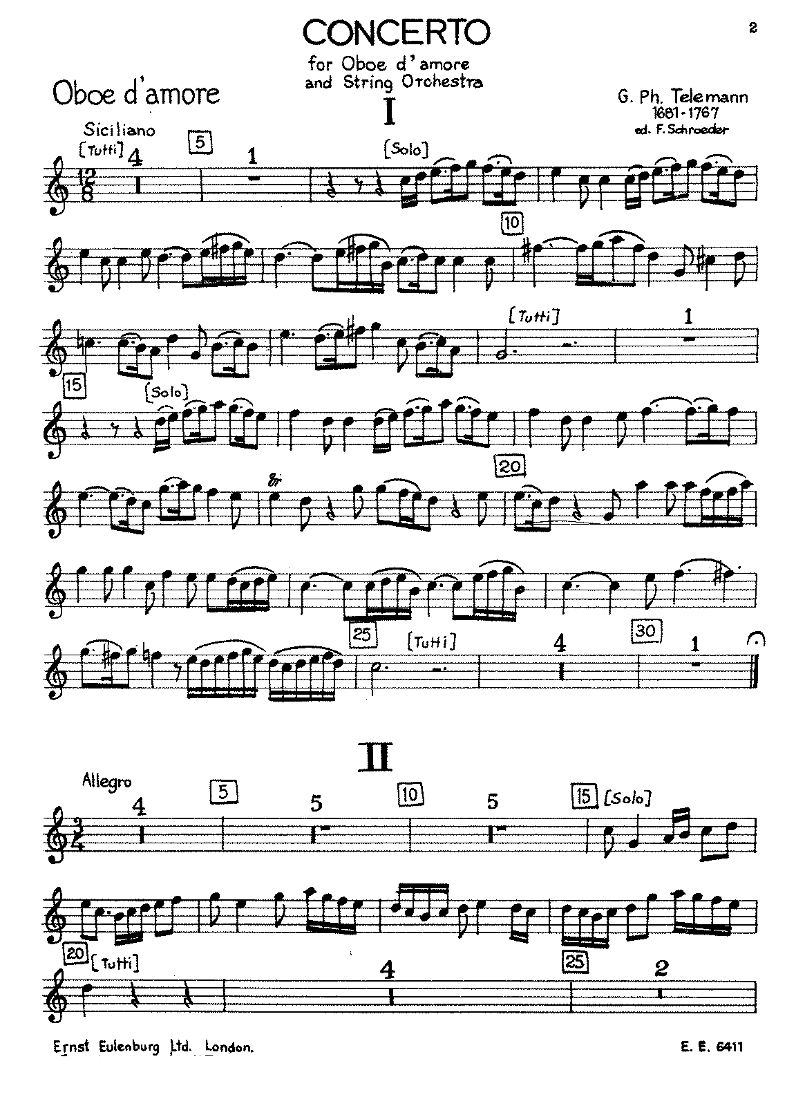 PMLP158970-Telemann - Oboe d'amore concerto in A major (parts).pdf