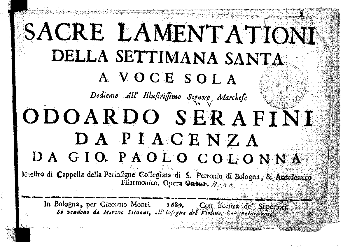 PMLP393341-Colonna - Lamentationi.pdf