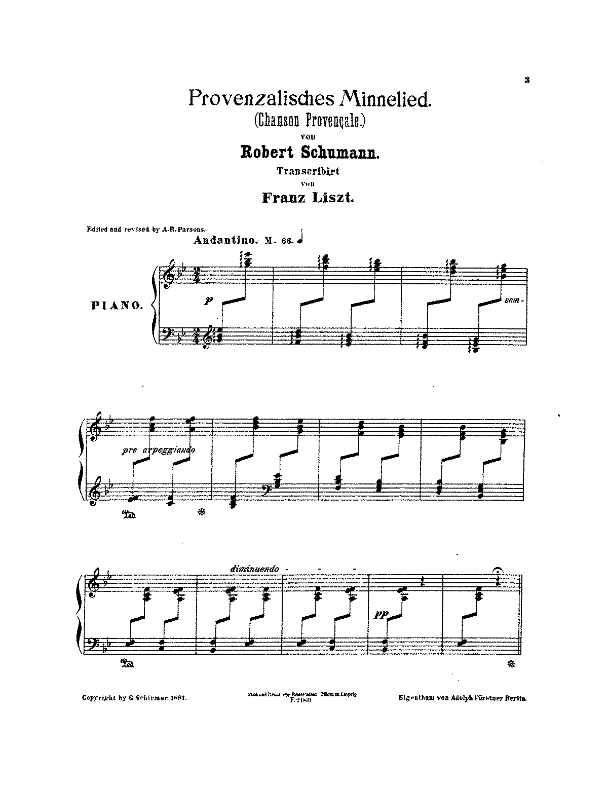 Provenzalisches Minnelied.pdf