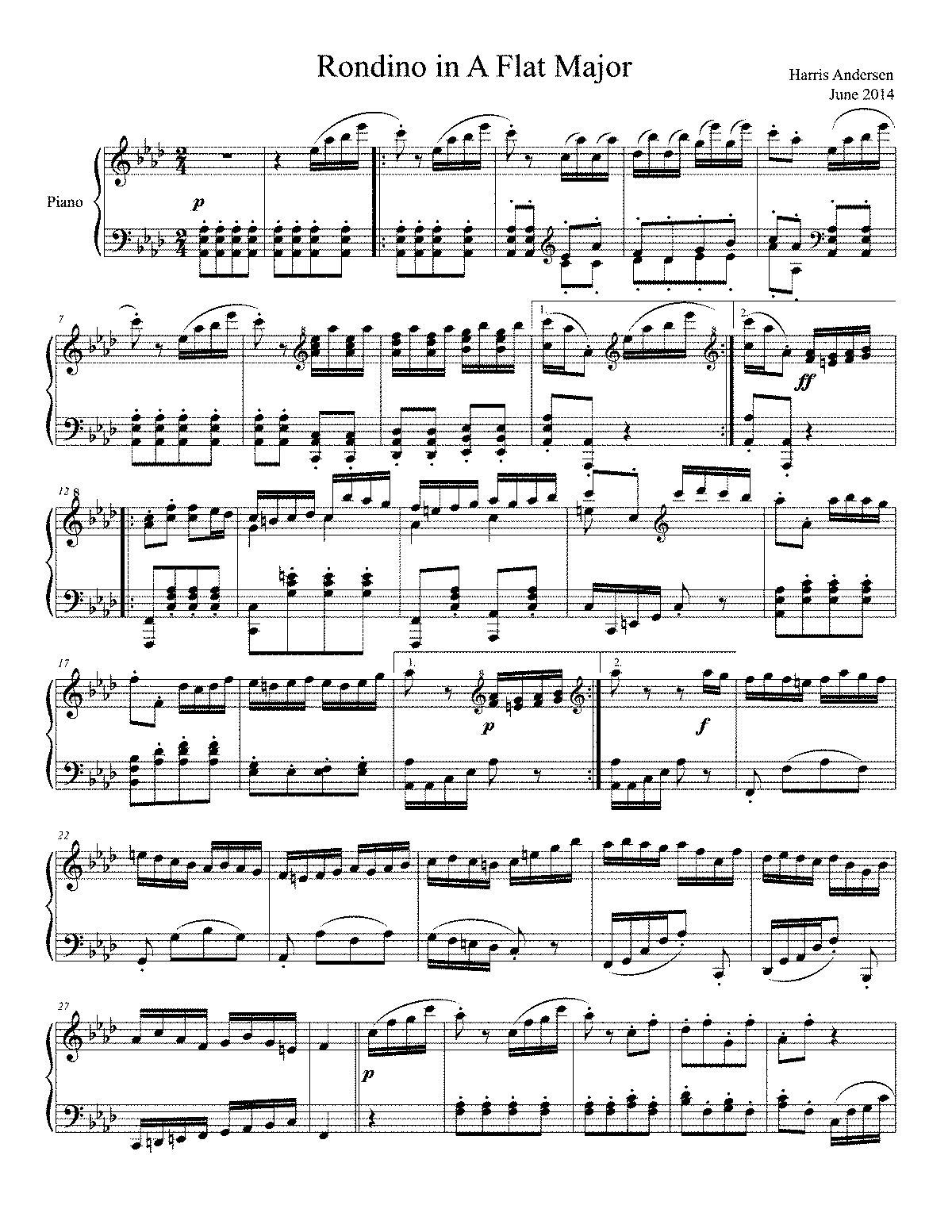 PMLP562294-Rondino in A Flat Major.pdf