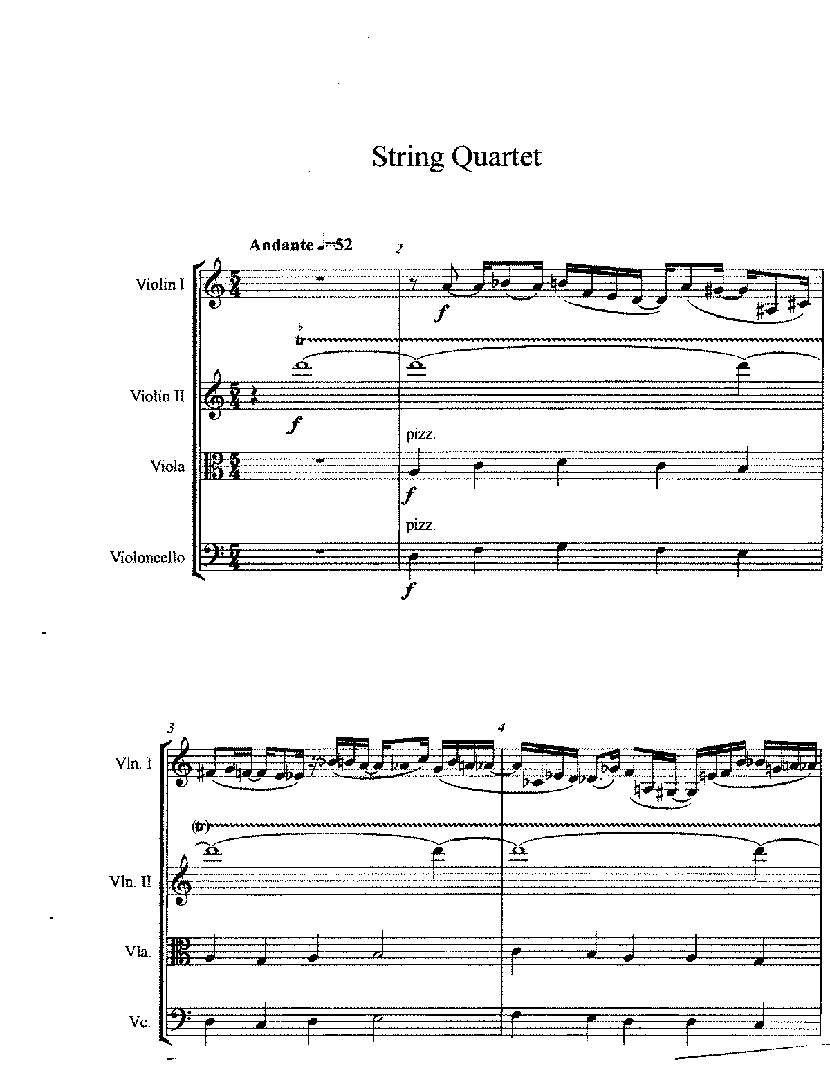 PMLP694000-Violette, A String Quartet 0 final.pdf