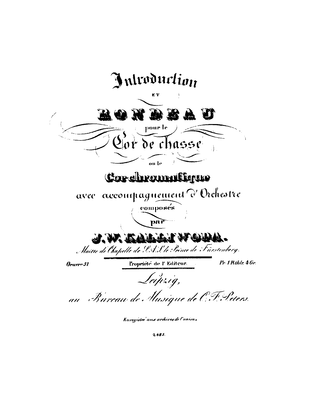 PMLP648936-JWKalliwoda Introduction et Rondeau, Op.51 hornsolo.pdf