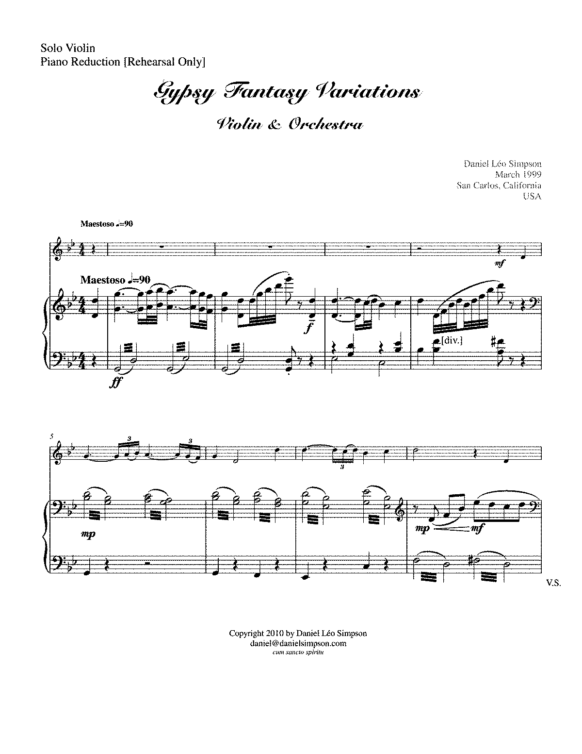 PMLP411437-PIANO-gypsy-fantasy-variations-simpson-imslp-100712.pdf
