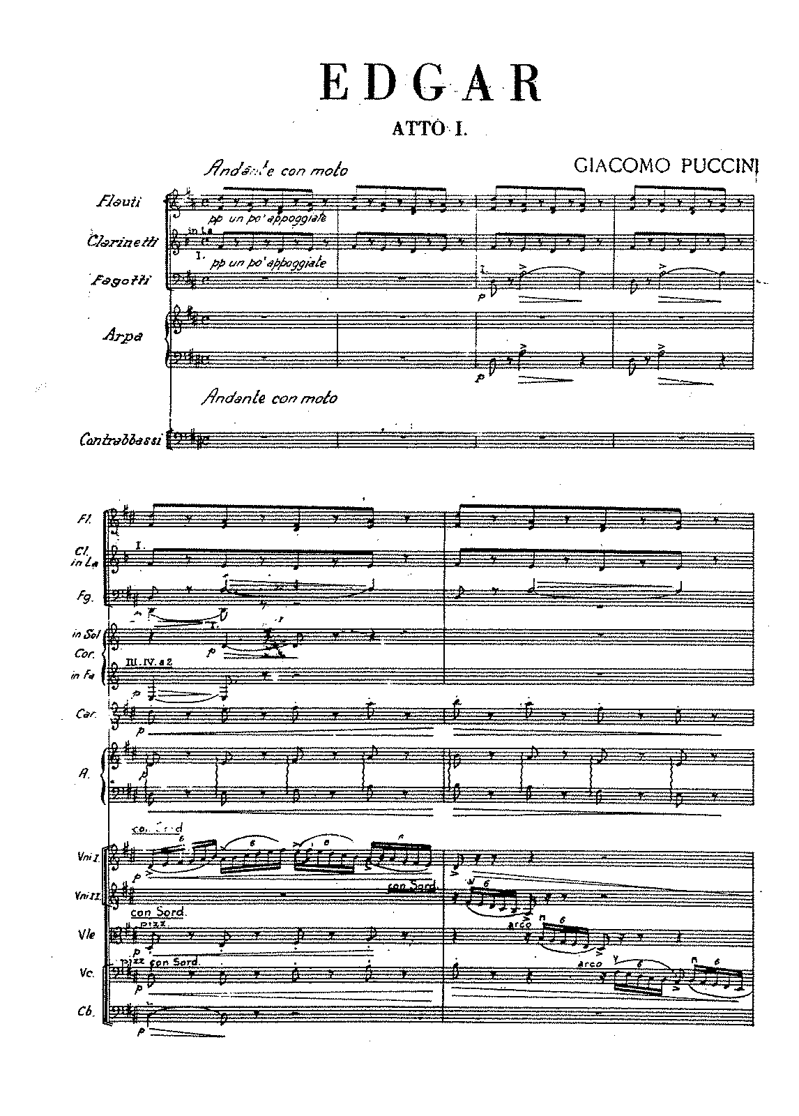 PMLP08329-Puccini - Edgar - Act I (orch. score).pdf